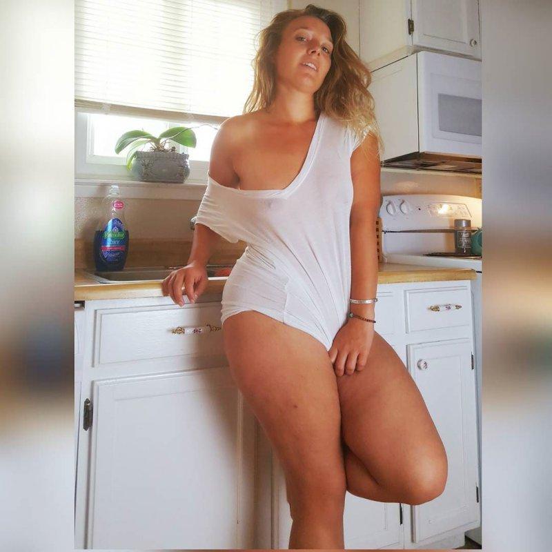 Вам зайти сайт, порно секс фото голых казашек рк инфа Балин