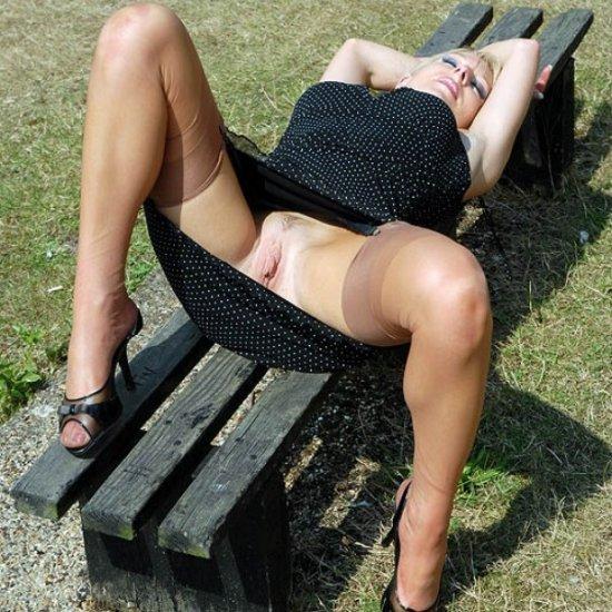 Порно Сидя Под Юбку