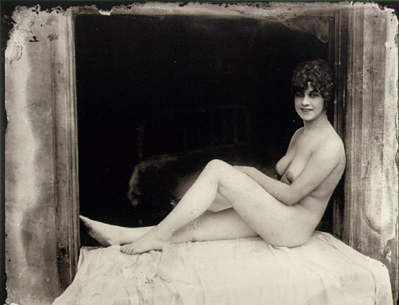 1900 фото года россия проституток