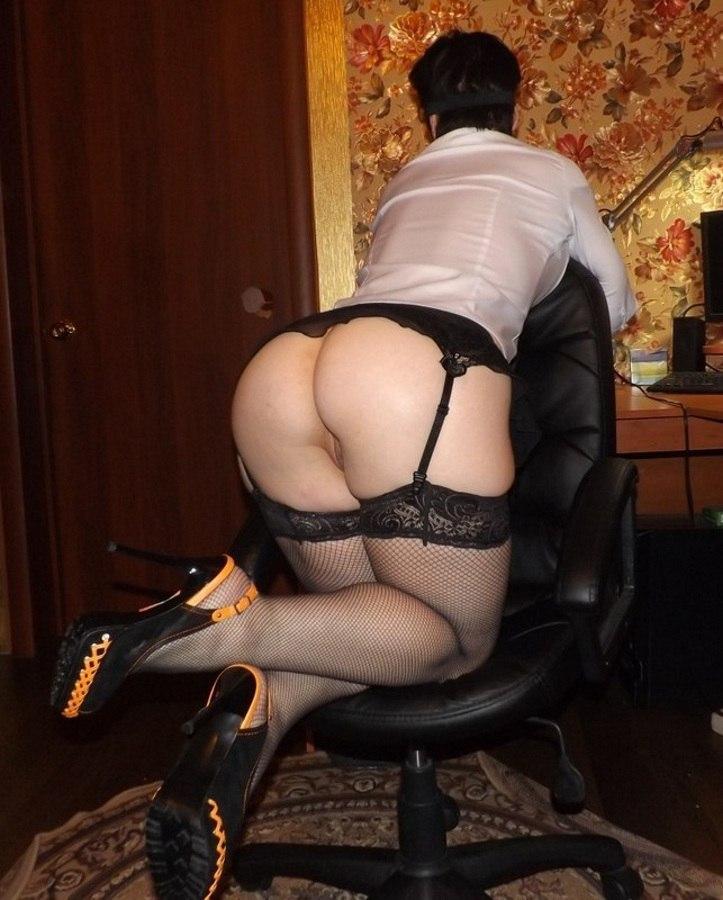 Зрелые женщины в чулках раком, женская волосатая женская жопа порно