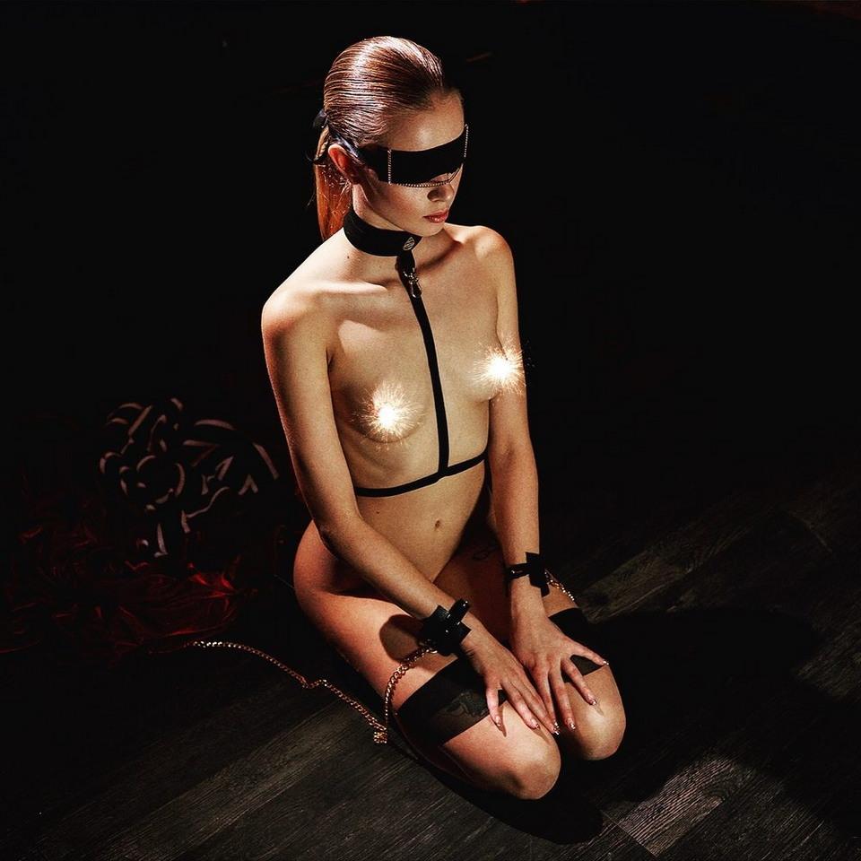 секс в элитных клубах москвы