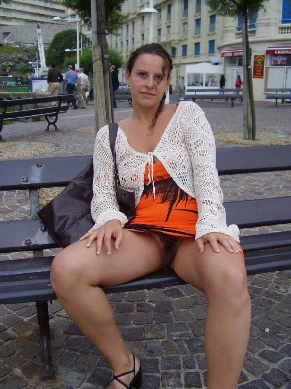 шортики обнажали фото девушка засветила пизду думаете, что мужчина