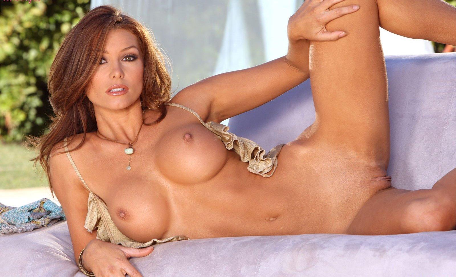 Jenna Fischer Nude Porn