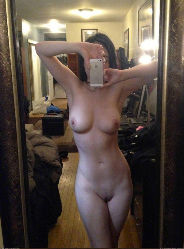 интимные фото с телефонов