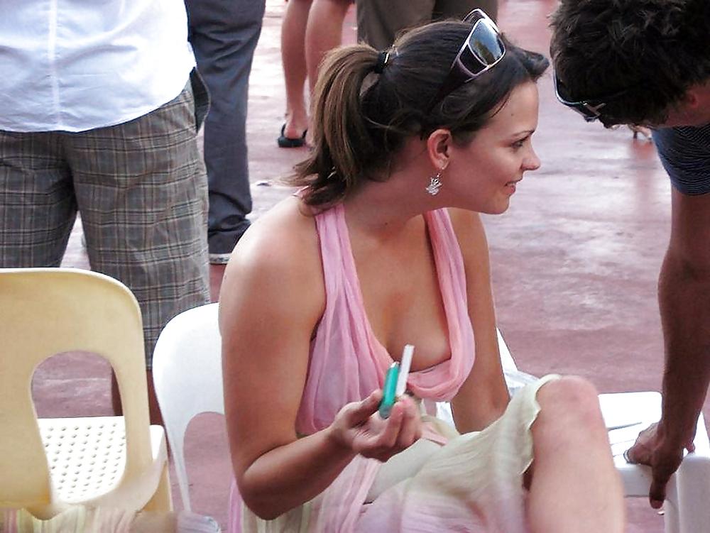 real-amateur-downblouse-malayali-sex-nude
