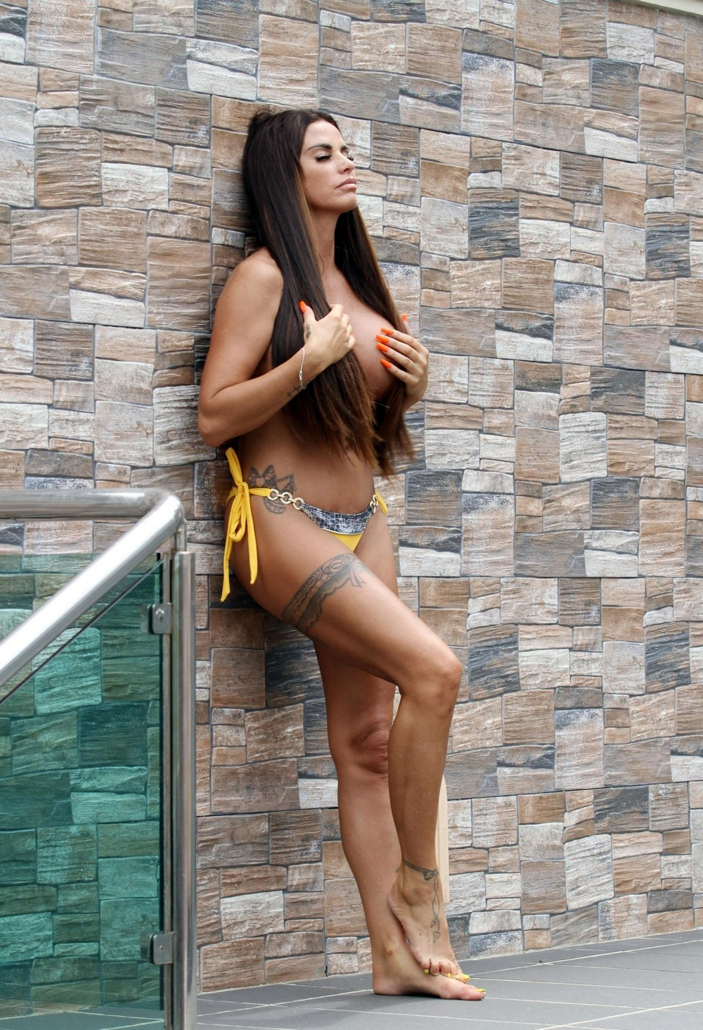Mary Steenburgen Topless Xxx