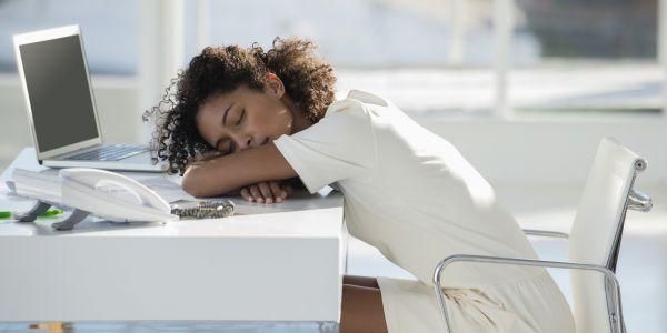 Почему после сна хочется кушать