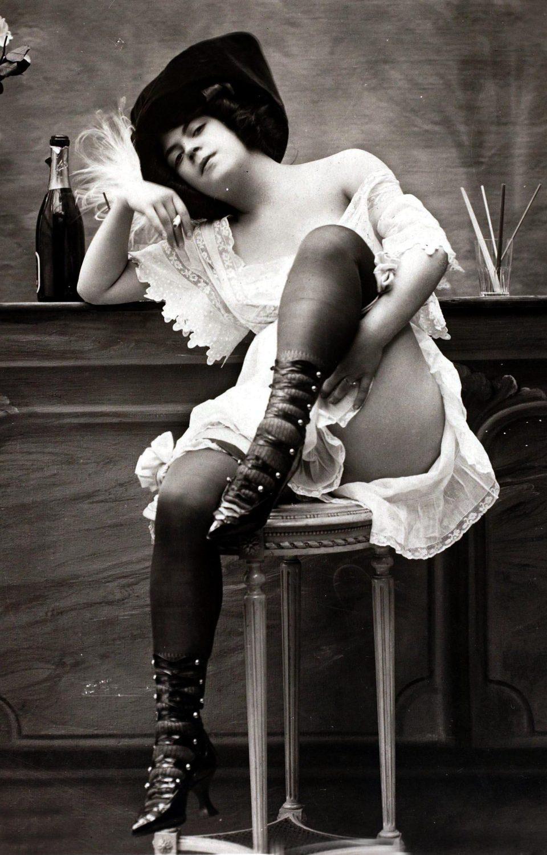Старинные проститутки индивидуалка г тюмень