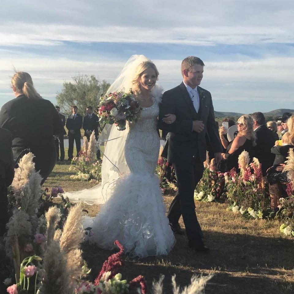 Поздравления золовки невестке