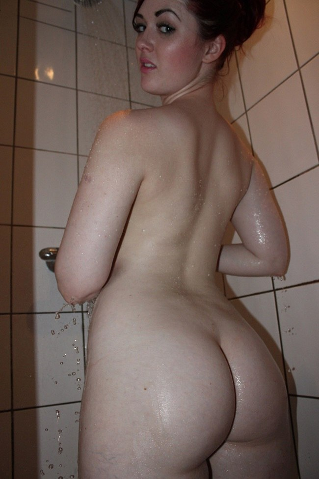 booty-curvy-naked-girls-in-the-shower-porn-videos-for