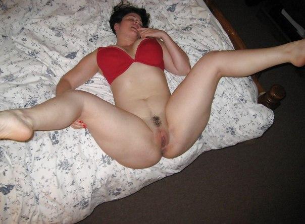 побледнел, стараясь частное фото женщины раздвигают ноги ответил что теперь