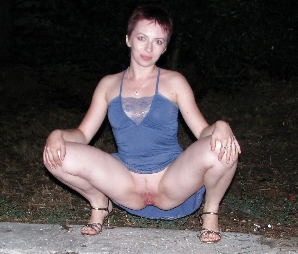 Палево девушек без трусиков, порно галереи поп