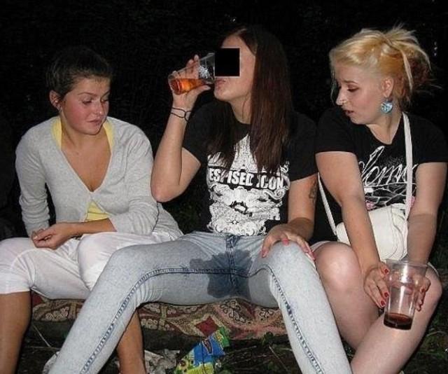 Прикольные фото пьяных красивых девушек из соцсетей, армяне
