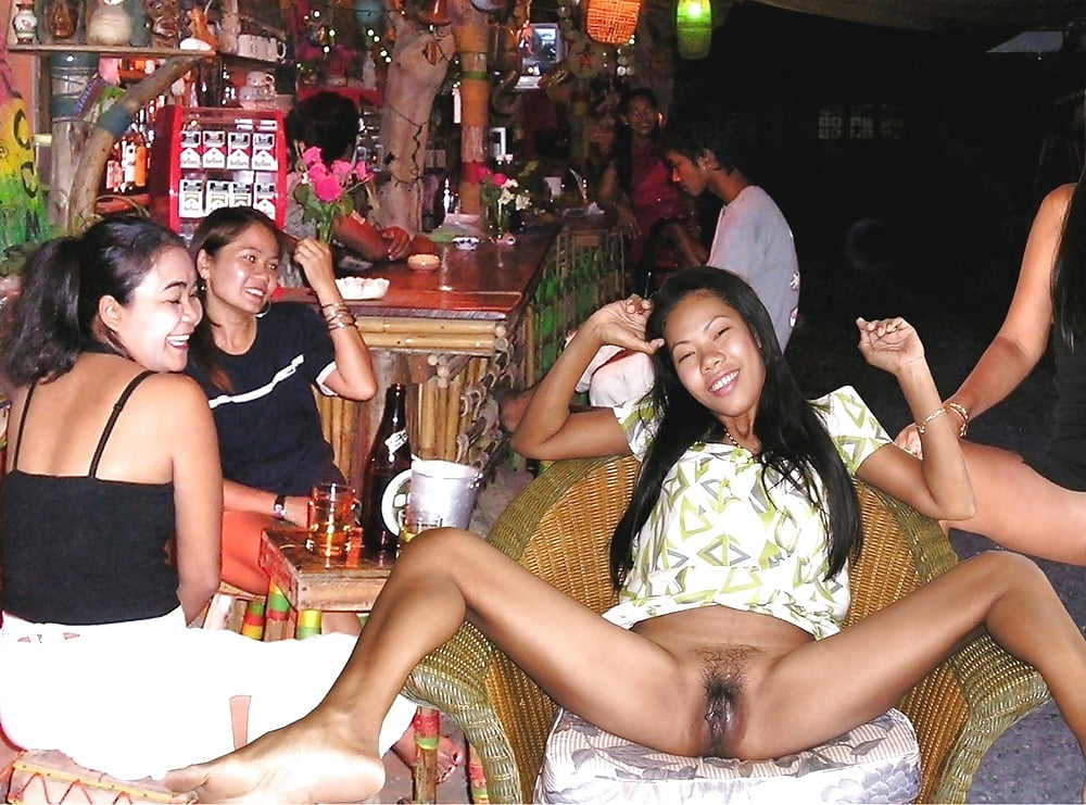 Young pussy cambodian bar girl pussy village girl