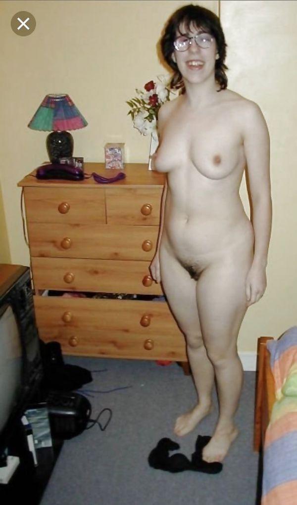 Фото страшные женщины голые довел красотку оргазма