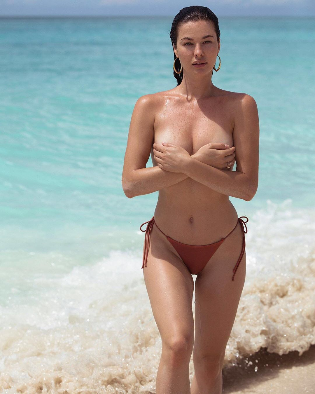 Jennie holland