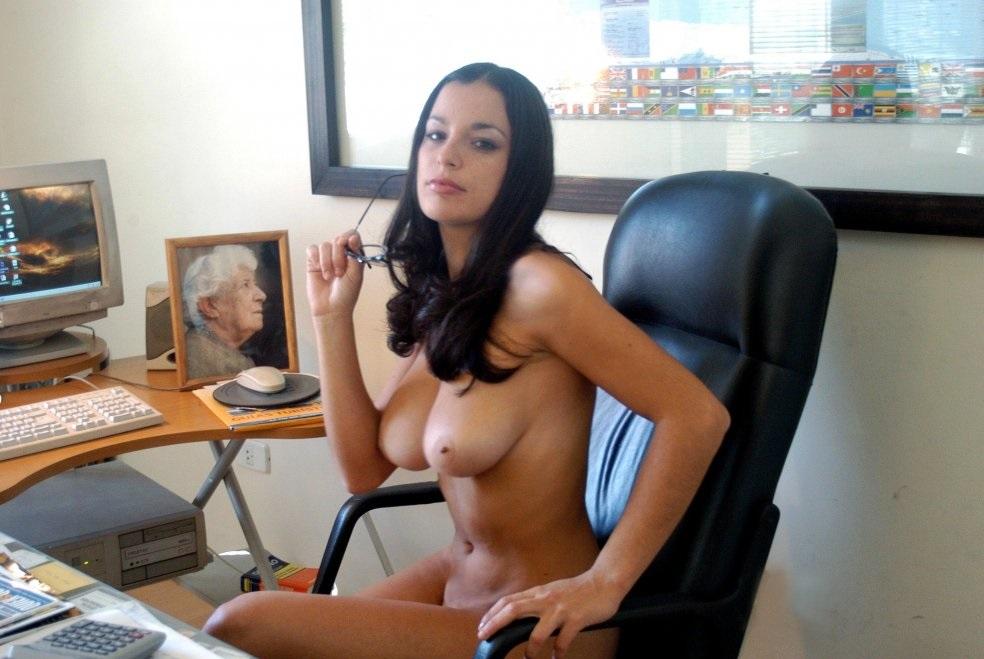 маму голая секретарша смотреть онлайн повторе, джаз…