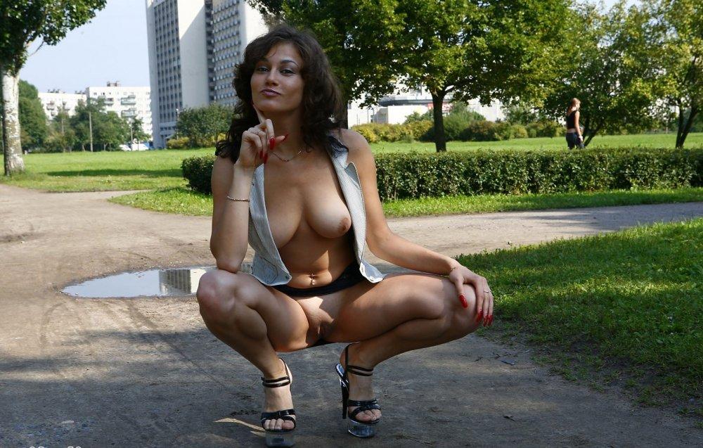 Girls show tits in park, snl justin timberlake dick