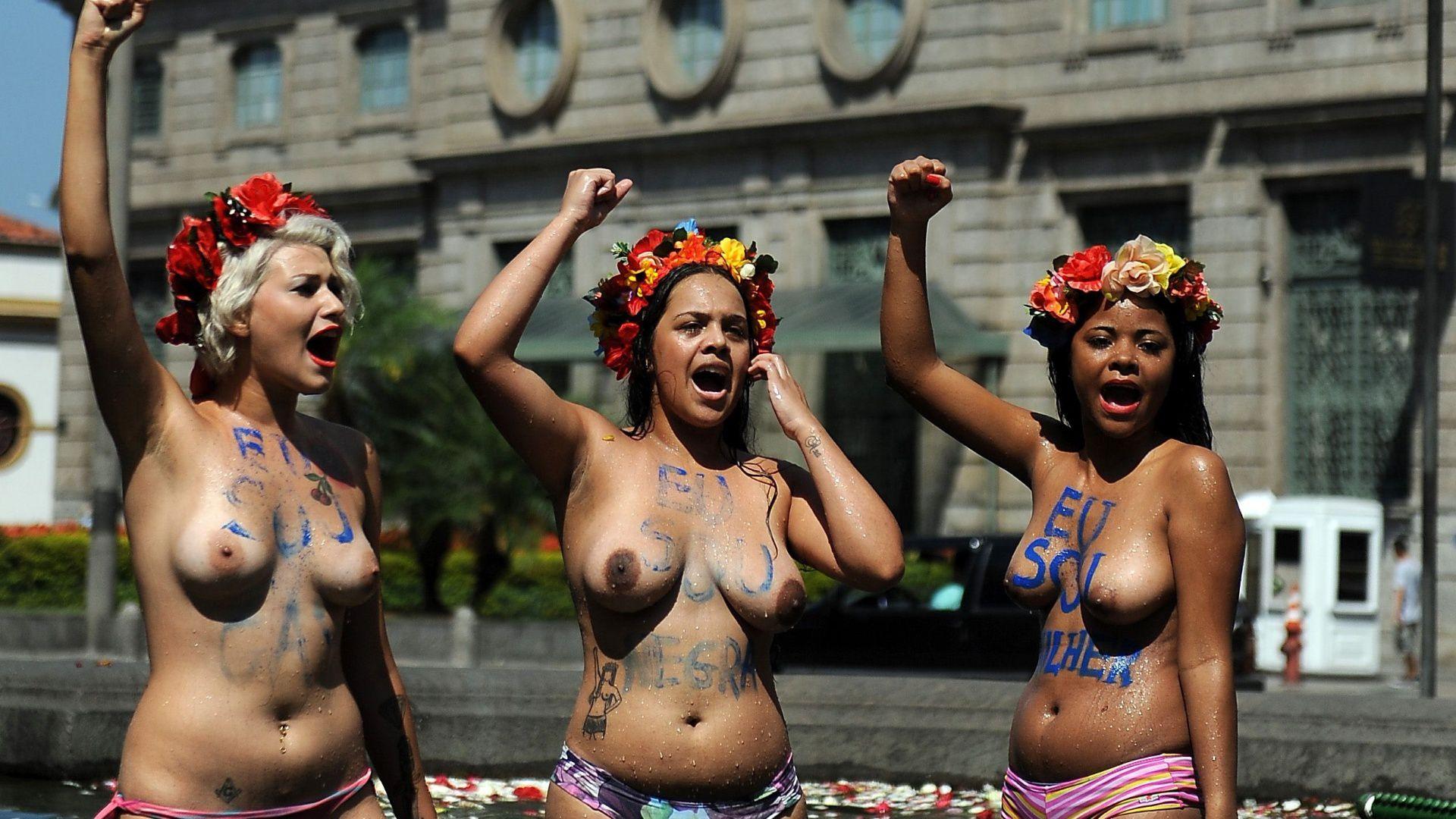 Проститутки бразилия проститутки холодильник