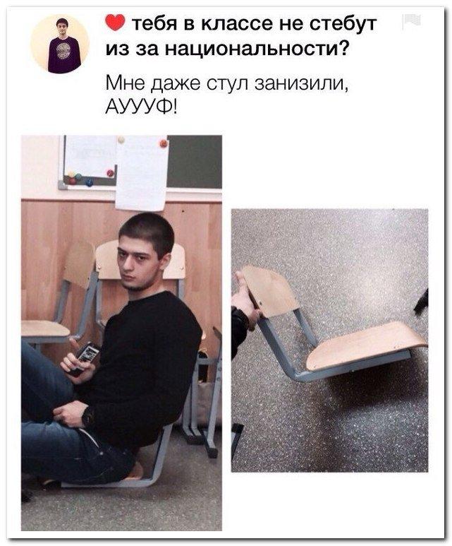 картинки