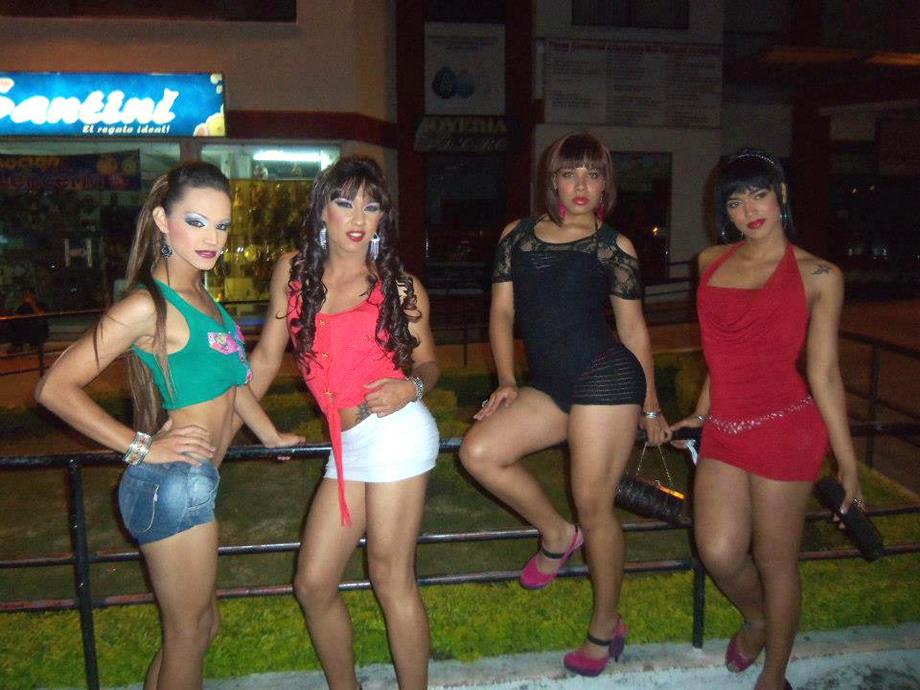 Вакансии проституток снять индивидуалку в Тюмени пер Звездный