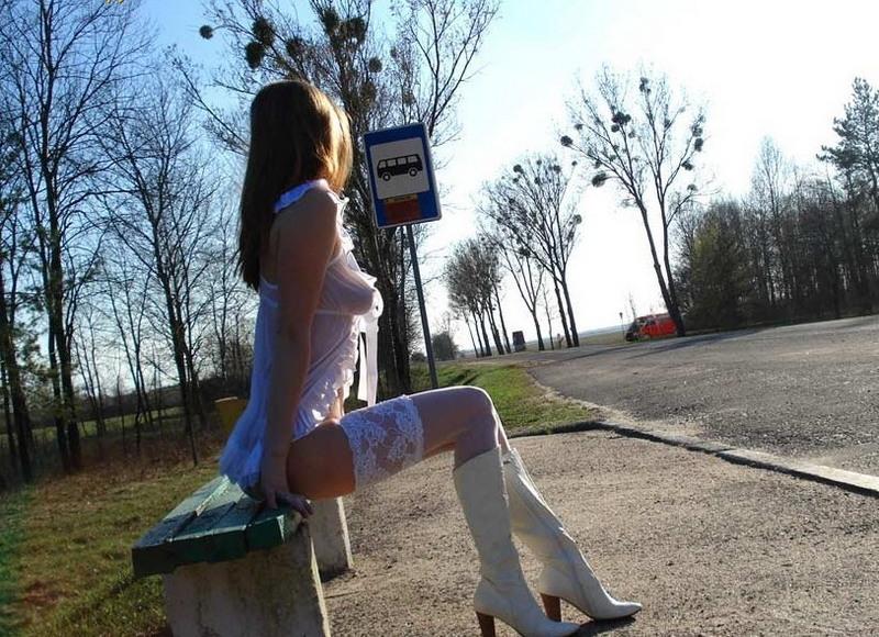 Где снять проститутку в воронеже на трассе проститутку в вольногорске