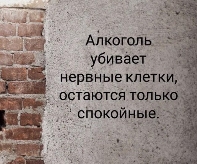 1579257996_13877136.jpg