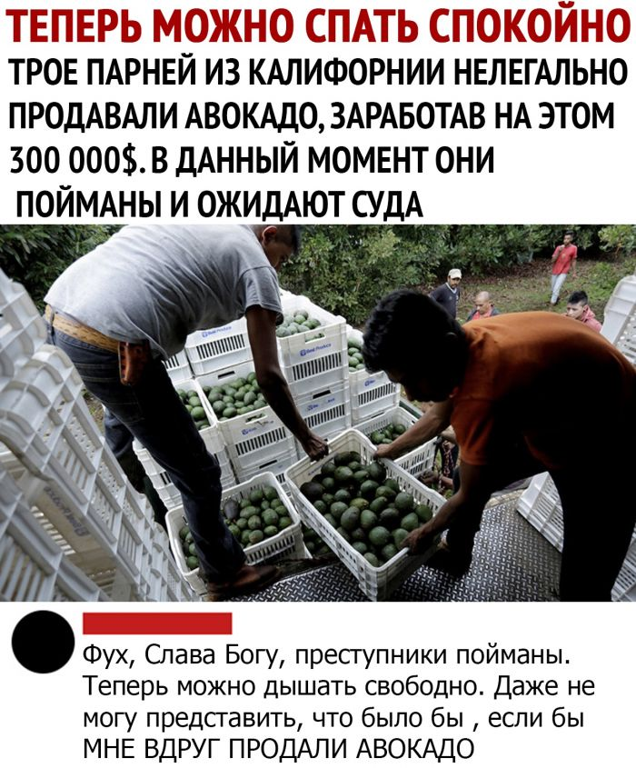 1578837909_kommentarii-iz-socialnyh-sete