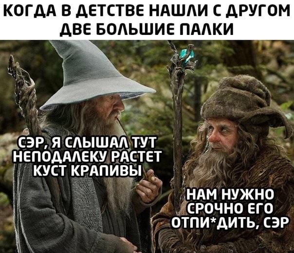 1584329216_14035982.jpg