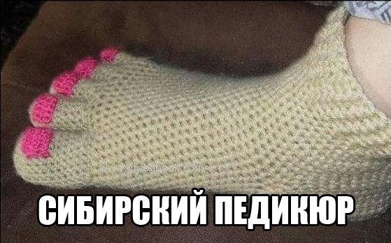 1584329236_14031621.jpg