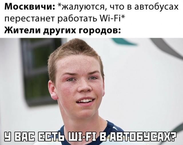 1584329272_14031632.jpg
