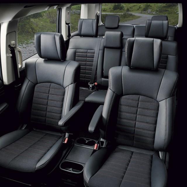 В Японии выпущена спецсерия Mitsubishi Delica D:5 для любителей отдыха на природе Авто/Мото