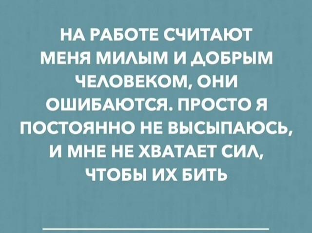 1593340627_14452517.jpg