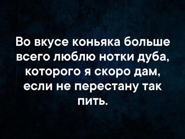 1593400702_14453294.jpg