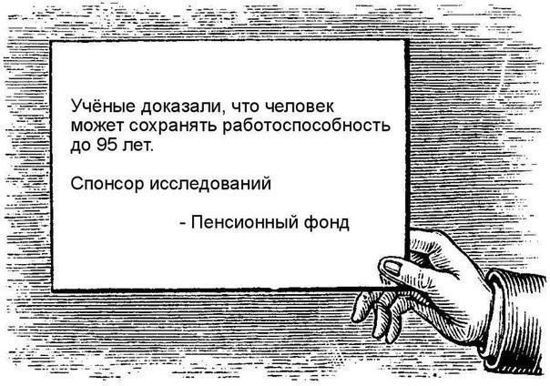 1593512396_14453269.jpg