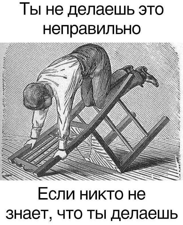 1593512397_14452384.jpg