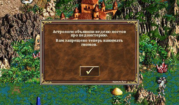1593512450_14454770.jpg