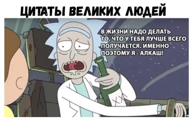 1595763325_14544832.jpg