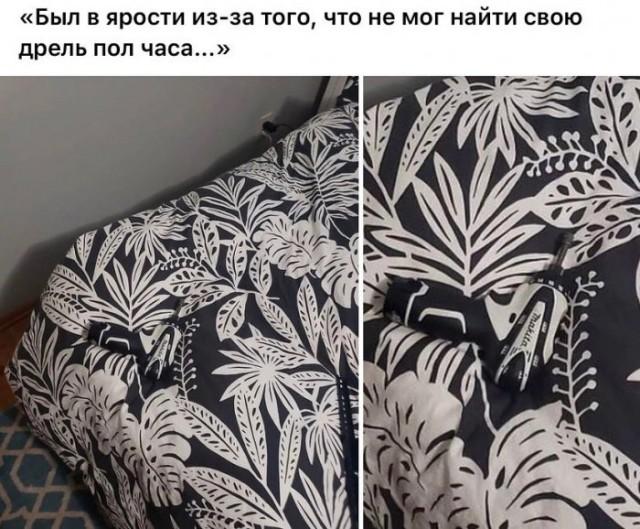 1595763352_14546758.jpg