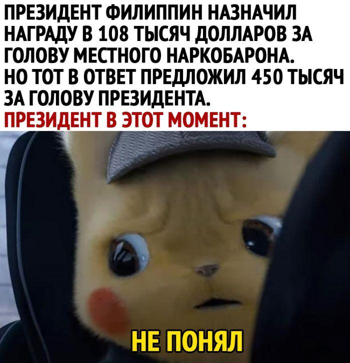 1595763347_1595763360.jpg
