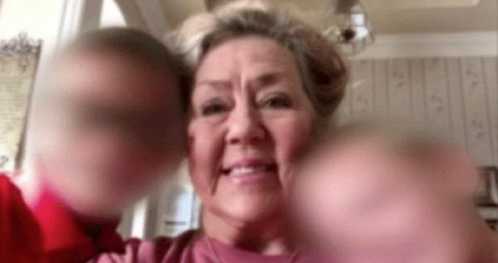 Прожили неделю с телом умершей бабушки С миру по нитке