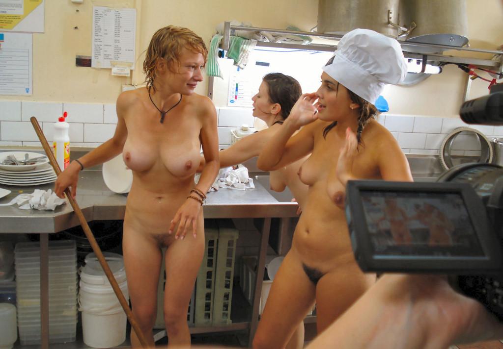 Noida girlfriend big breasts suck and press by her boyfriend nude topless photos