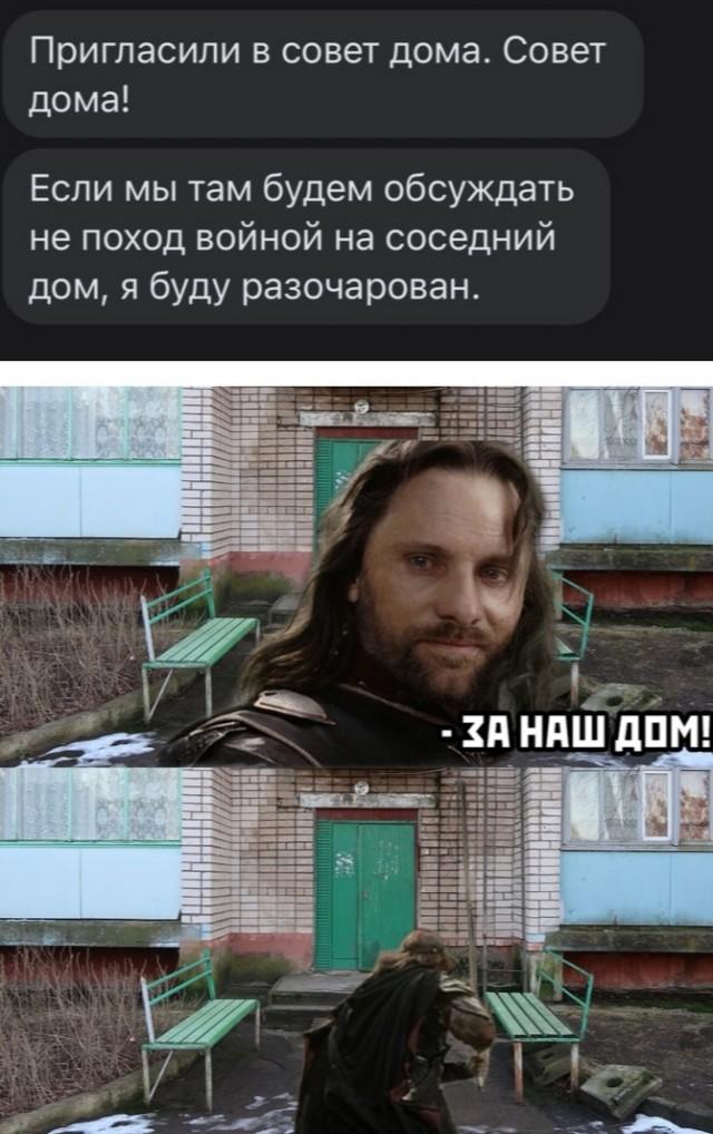 1604227237_14838992.jpg
