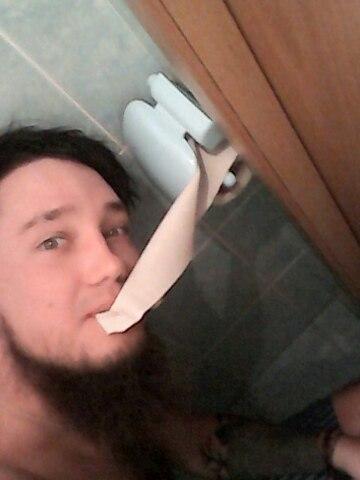 Чудики -  лучшие фотографии героев социальных сетей Идиоты