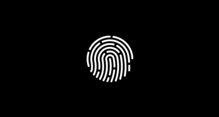 Можно ли разблокировать смартфон пальцем трупа С миру по нитке