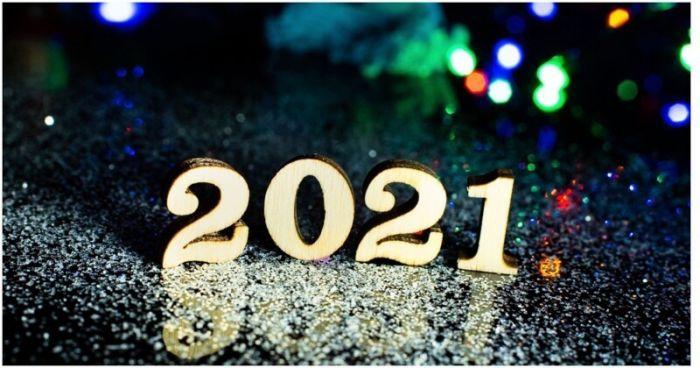 Сколько будем отдыхать в 2021 С миру по нитке