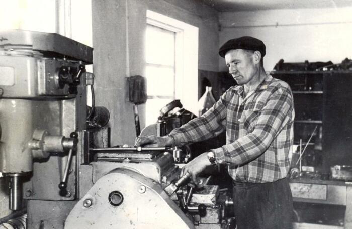 Какие профессии в СССР были самыми высокооплачиваемыми С миру по нитке