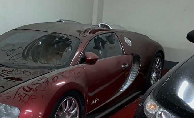 1612840382 moskve najden nenuzhnyj bugatti veyron za 100 millionov rublej 1