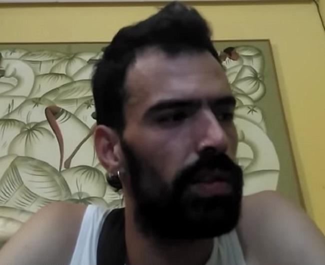 Испанский рэпер лишил педагога пениса, чтобы заработать 200 евро С миру по нитке