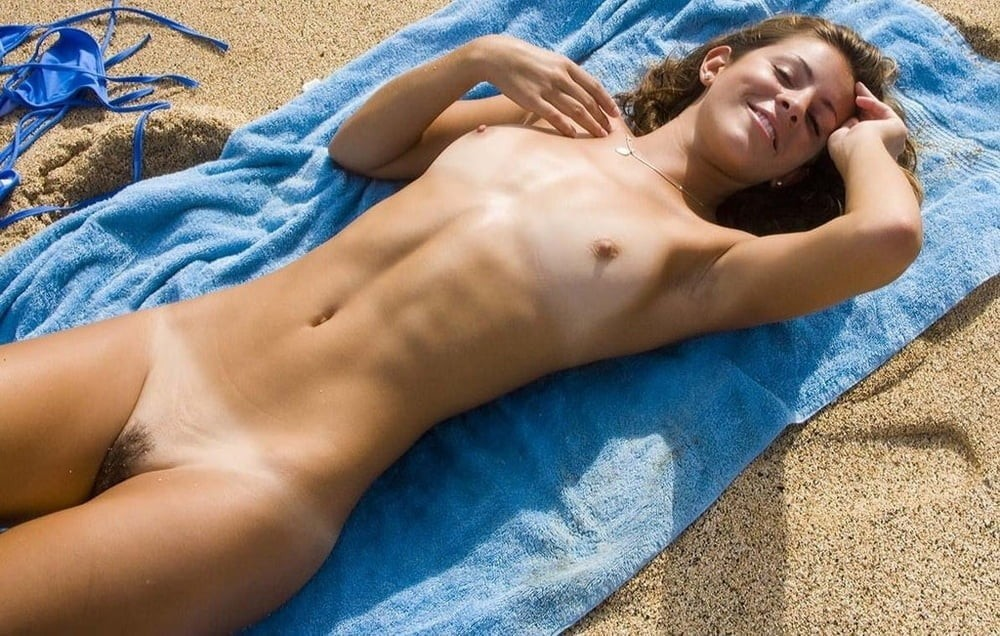 Amateur Bikini, Porn Galery